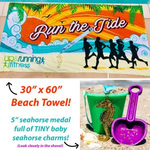 Run the Tide Virtual Race